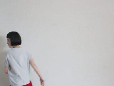 【柏本店にて】5/26(土)より『ヒムカシの服』