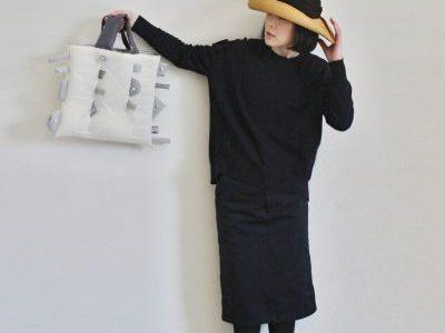 【柏本店にて】4/28(土)『 パーリャの帽子と多彩バッグ 』