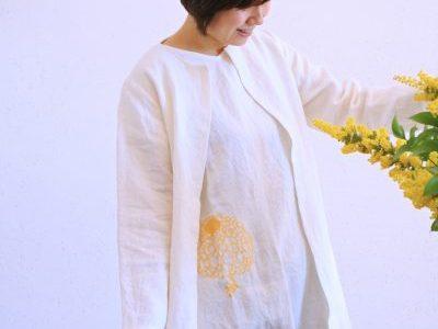 【北千住店にて】4/21(金)より『ヤオイタカスミ展』