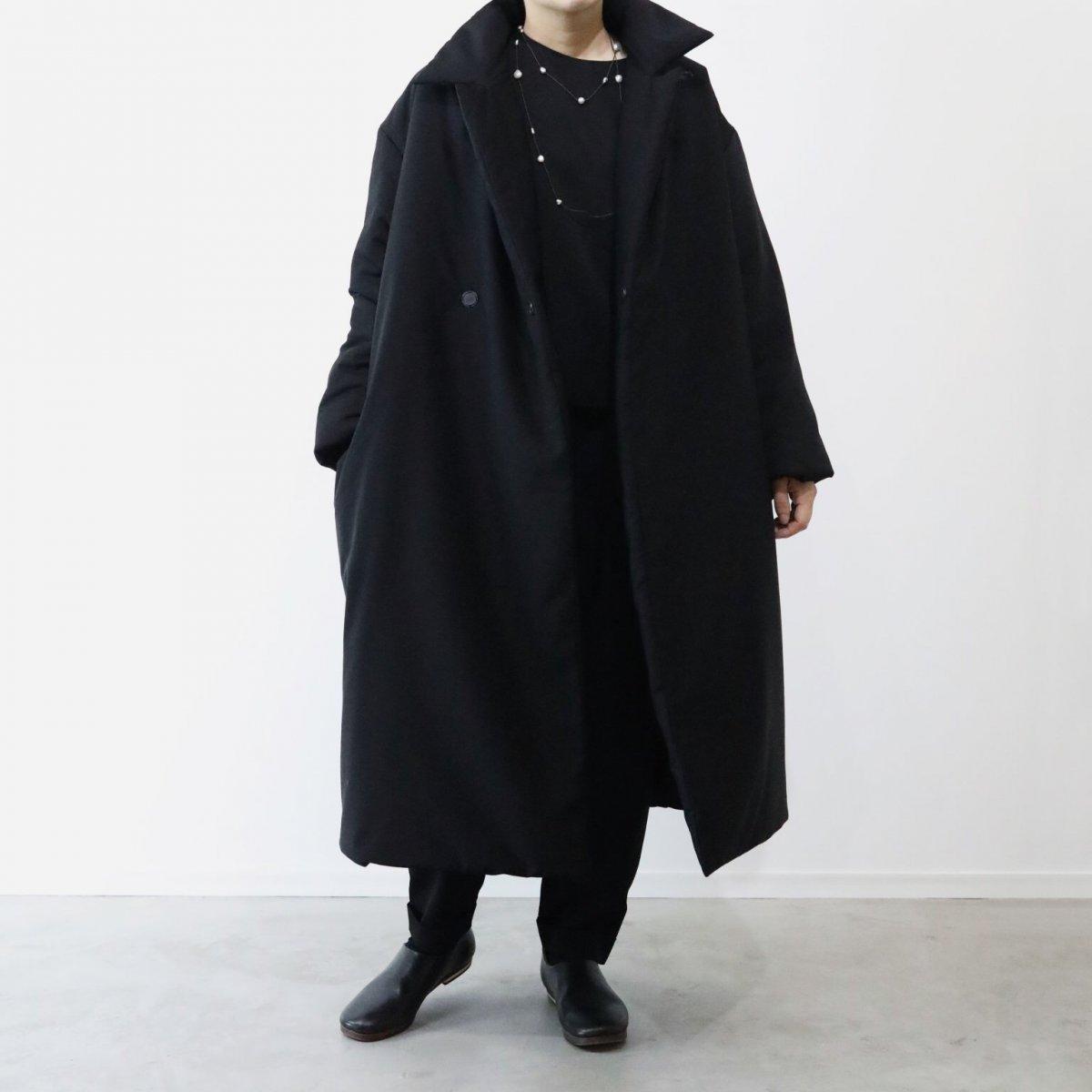 【柏本店にて】11/21(土)より『秋と冬のhimukashii展』